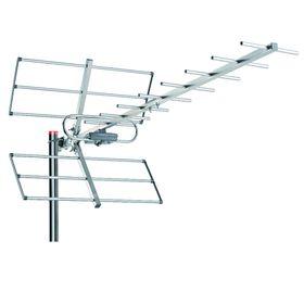 Antena-Digital-Externa-TDA-Tagwood-ANT01-594561