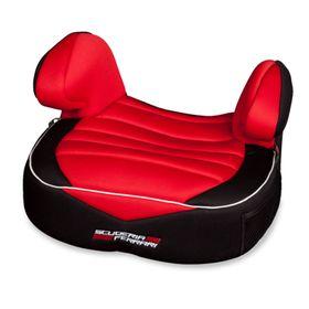 Booster-Ferrari-F25-Rojo-680252