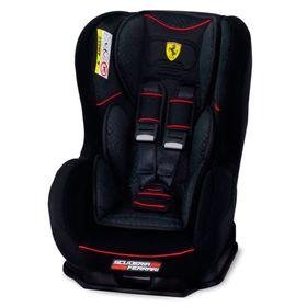 Butaca-Ferrari-F08-Negro-680228