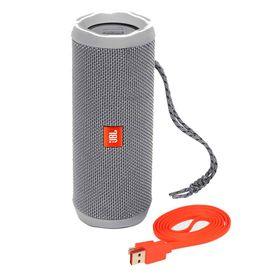 Parlante-Bluetooth-JBL-Flip-4-Gris-400764