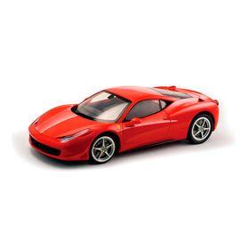 Auto-a-Radio-Control-Silverlit-Ferrari-458-Italia-350186
