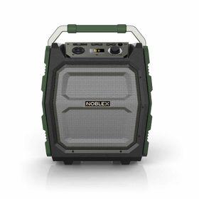 Parlante-Bluetooth-Noblex-TSN5000-400951