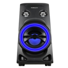 Sistema-de-Audio-Noblex-MNT190BT-400926