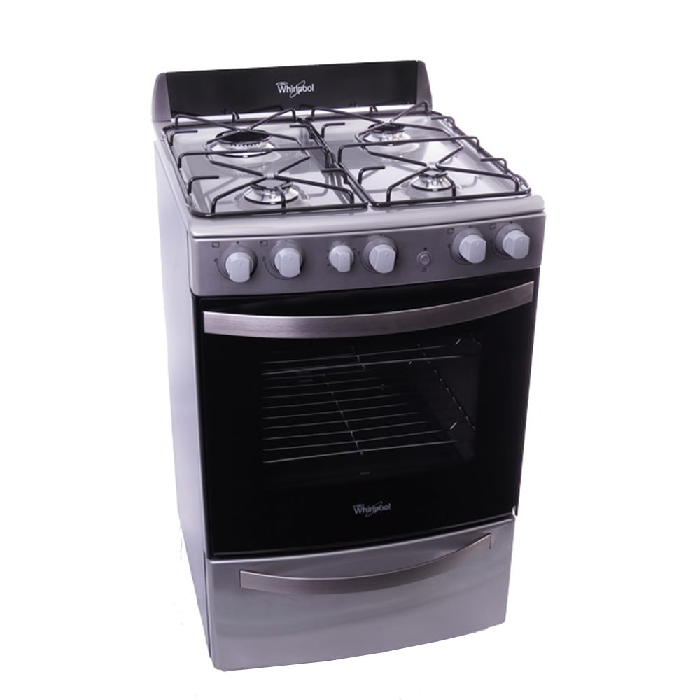 Cocina-Whirlpool-WFX56DX-55cm-100402