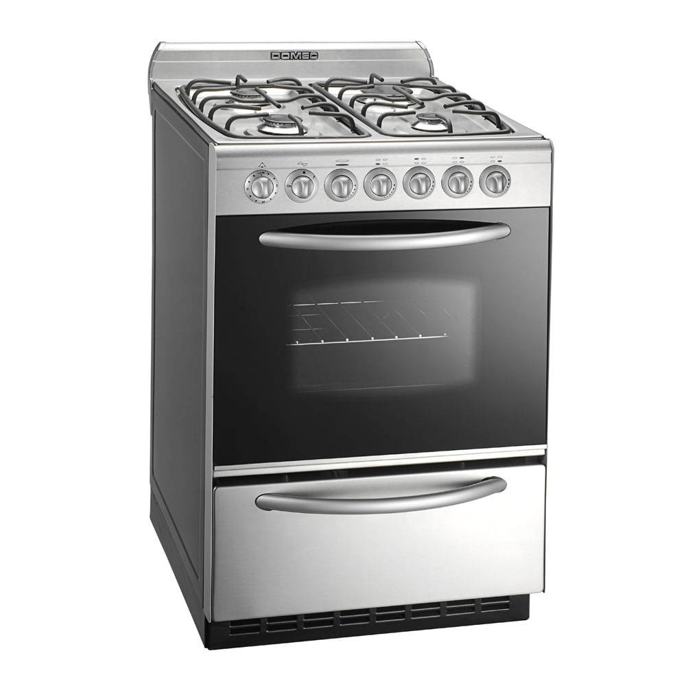 Cocina-Domec-CDXULEAV-56cm-100016