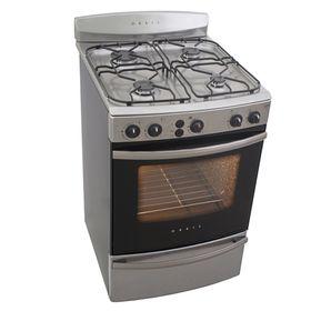 Cocina-Orbis-958ACO-55cm-100011