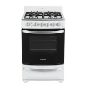 Cocina-Electrolux-EWMR856-56cm-100003