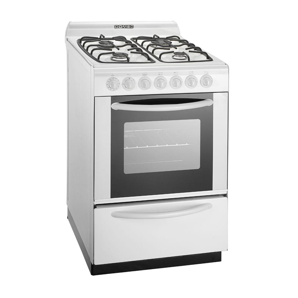 Cocina-Domec-CDBULEAV-55.6cm-100015