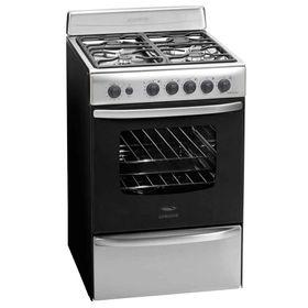 Cocina-Longvie-18501X-56cm-100240