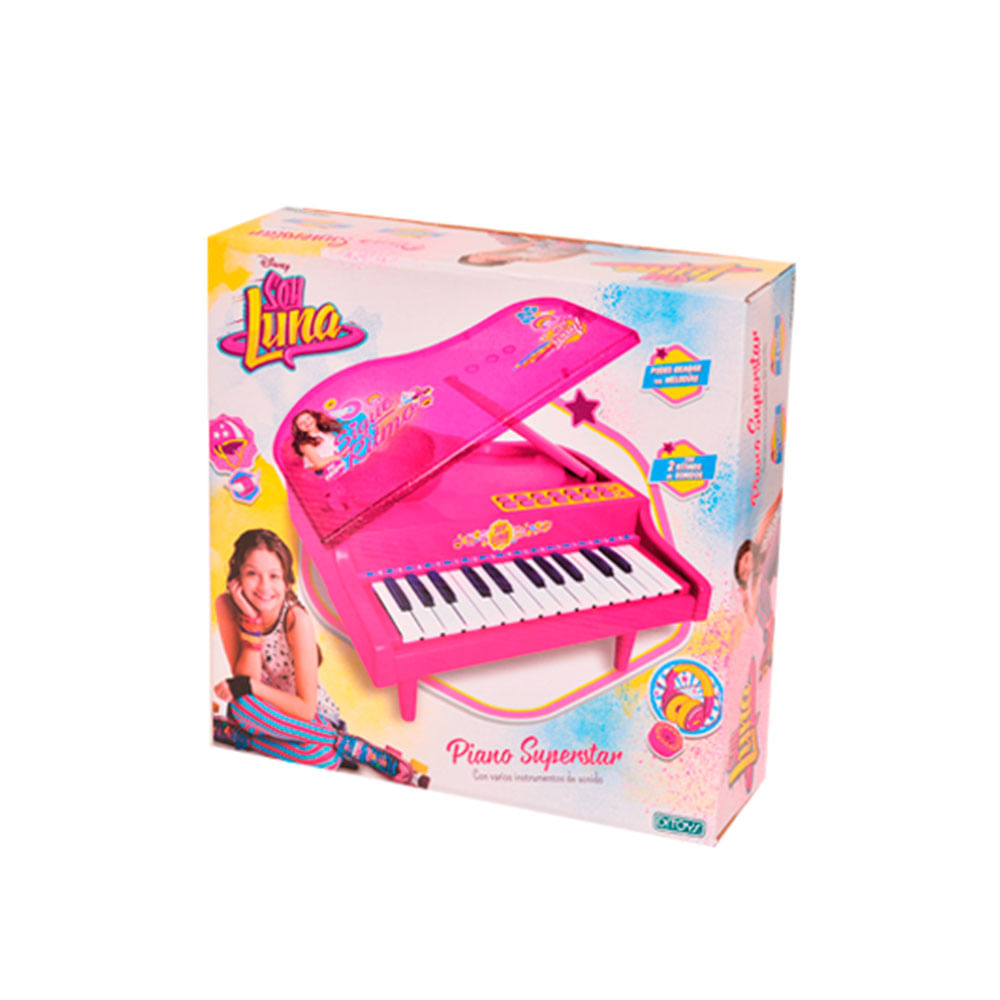 Piano-Superstar-Disney-Soy-Luna-Ditoys-350129