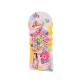Set-para-Armar-Pulseras-Bracelet-Maker-Disney-Soy-Luna-Ditoys-350157