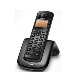 Telefono-Inalambrico-Noblex-NDT2000-12137