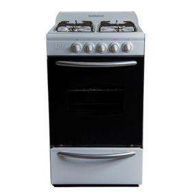 Cocina-Domec-CBAV-50cm-100429