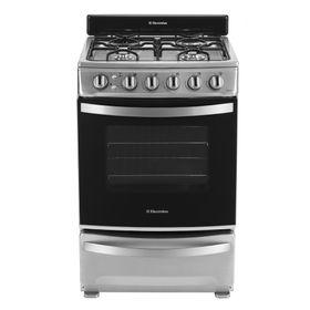 Cocina-Electrolux-EXMR856-56cm-100116