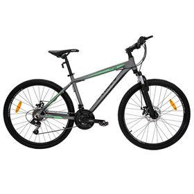 Bicicleta-Mountain-Bike-Rodado-26--Philco-Escape-560212