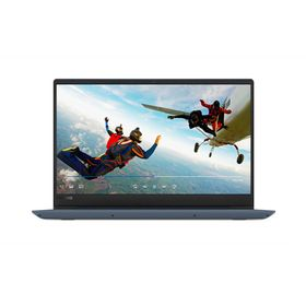Notebook-Lenovo-14--Core-i7-RAM-4GB-IP-330S-14IKB-81F4003EAR-363442