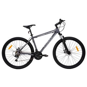 Bicicleta-Mountain-Bike-Rodado-275--Philco-Escape-560342