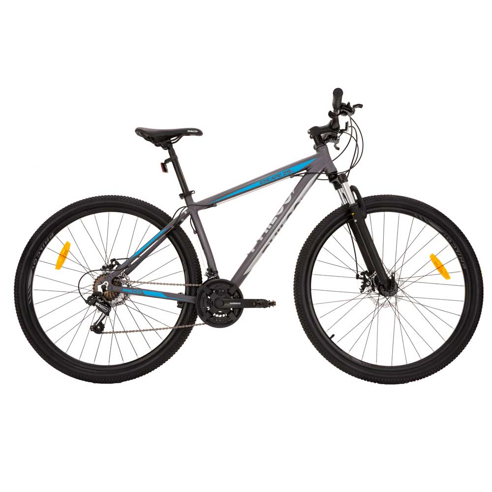 Bicicleta-Mountain-Bike-Rodado-29--Philco-Escape-560414