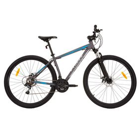 Bicicleta-Mountain-Bike-Rodado-29--Philco-Escape-560414