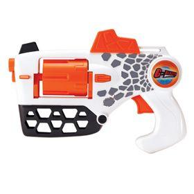 Pistola-Lanza-Dardos-WinFun-ZR-703-Aguila-350189