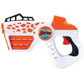 Pistola-Lanza-Dardos-WinFun-WR-3.3-Lobo-350172