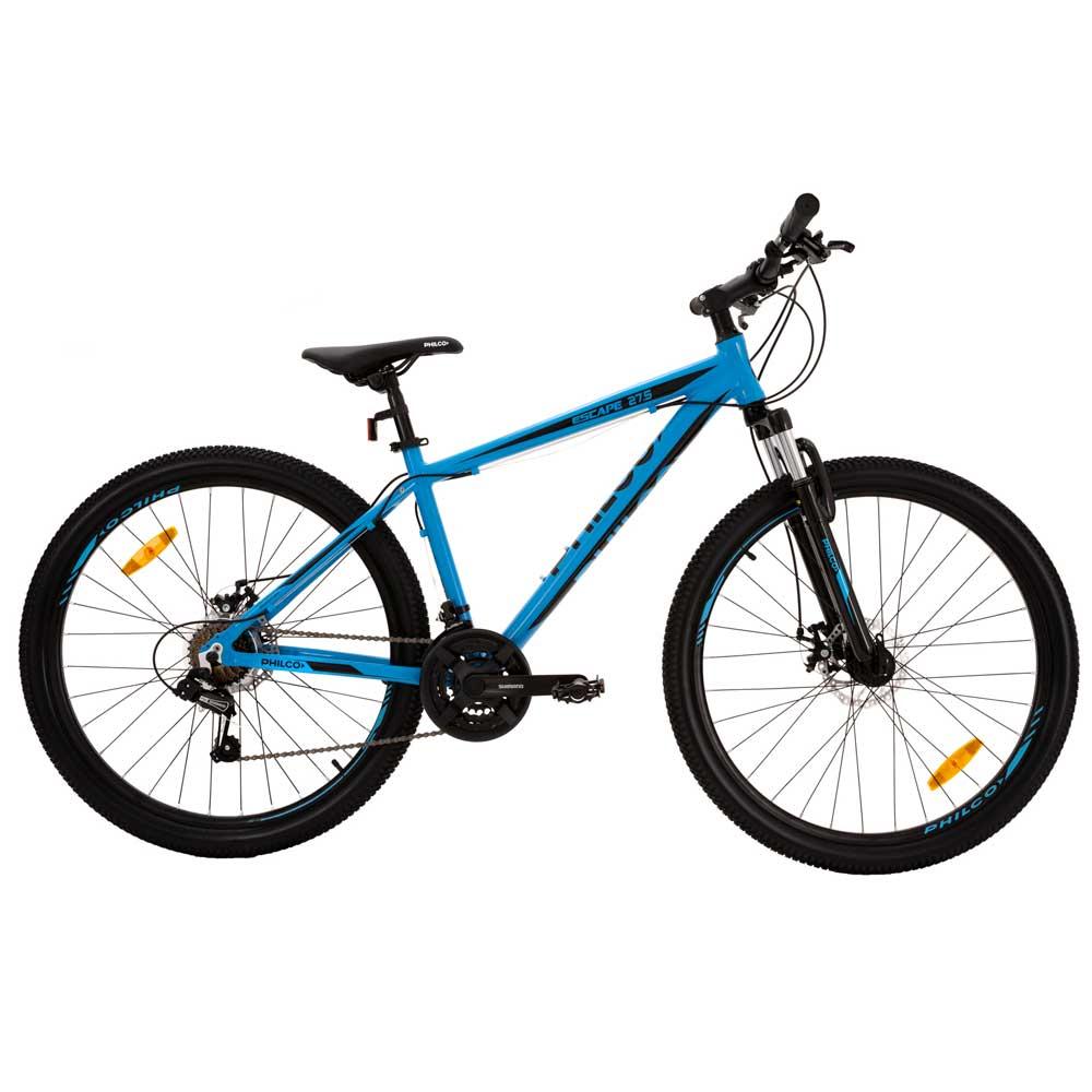 Bicicleta-Mountain-Bike-Rodado-29--Philco-Escape-560434