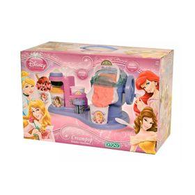 Fabrica-de-Helados-Cream-Pop-Disney-Princesas-350389