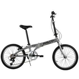 Bicicleta-Plegable-Rodado-20--Philco-Yoga-560357