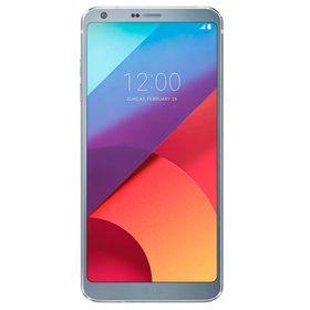 Celular-Libre-LG-G6-H870AR-Platinum-780926