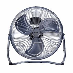 Ventilador-Turbo-Metalico-de-20--390094