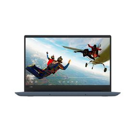 Notebook-Lenovo-Core-15.6--Core-i5-RAM-4GB-330S-15IKB-81F5000JAR--363507