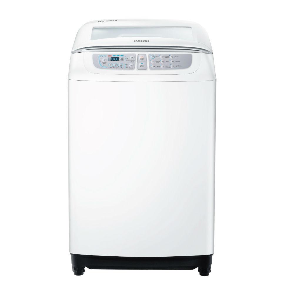 Lavarropas-Carga-Superior-Samsung-8Kg-700-RPM-WA80F5S4UDW-170247