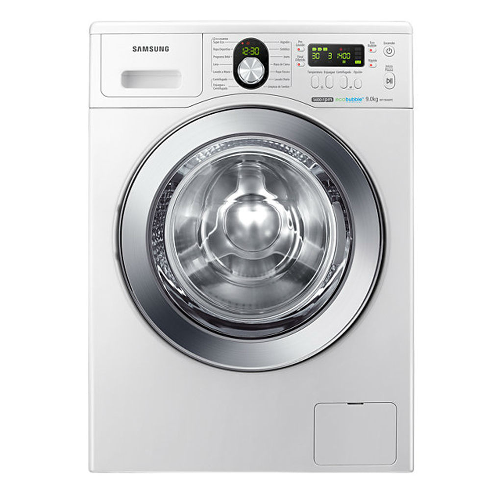 Lavarropas-Carga-Frontal-Samsung-9-Kg-1400-RPM-WW90M4WPEU-170122