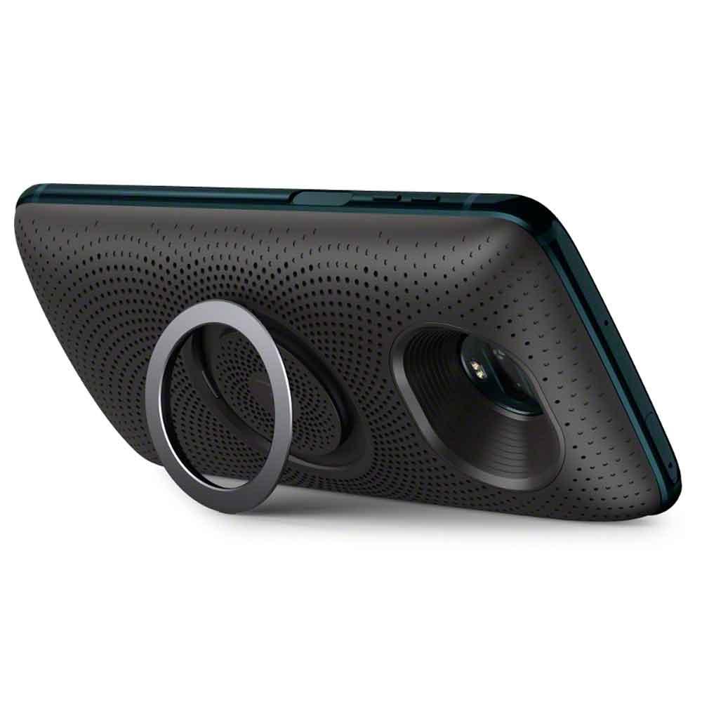 Celular-Libre-Motorola-Moto-Z3-Play---Parlante-Moto-Mod-781459