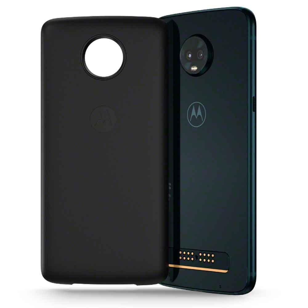 Celular-Libre-Motorola-Moto-Z3-Play---Bateria-Moto-Power-Pack-781558