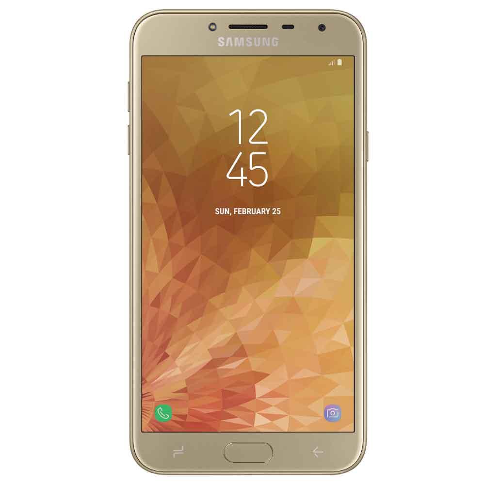 Celular-Libre-Samsung-Galaxy-J4-Dorado-781035