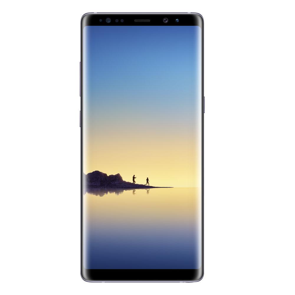 Celular-Libre-Samsung-Galaxy-Note-8-Midnight-Black-780942
