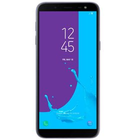 Celular-Libre-Samsung-Galaxy-J6-Lavanda-781081