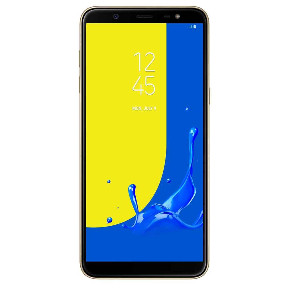 Celular-Libre-Samsung-Galaxy-J8-Dorado-781049