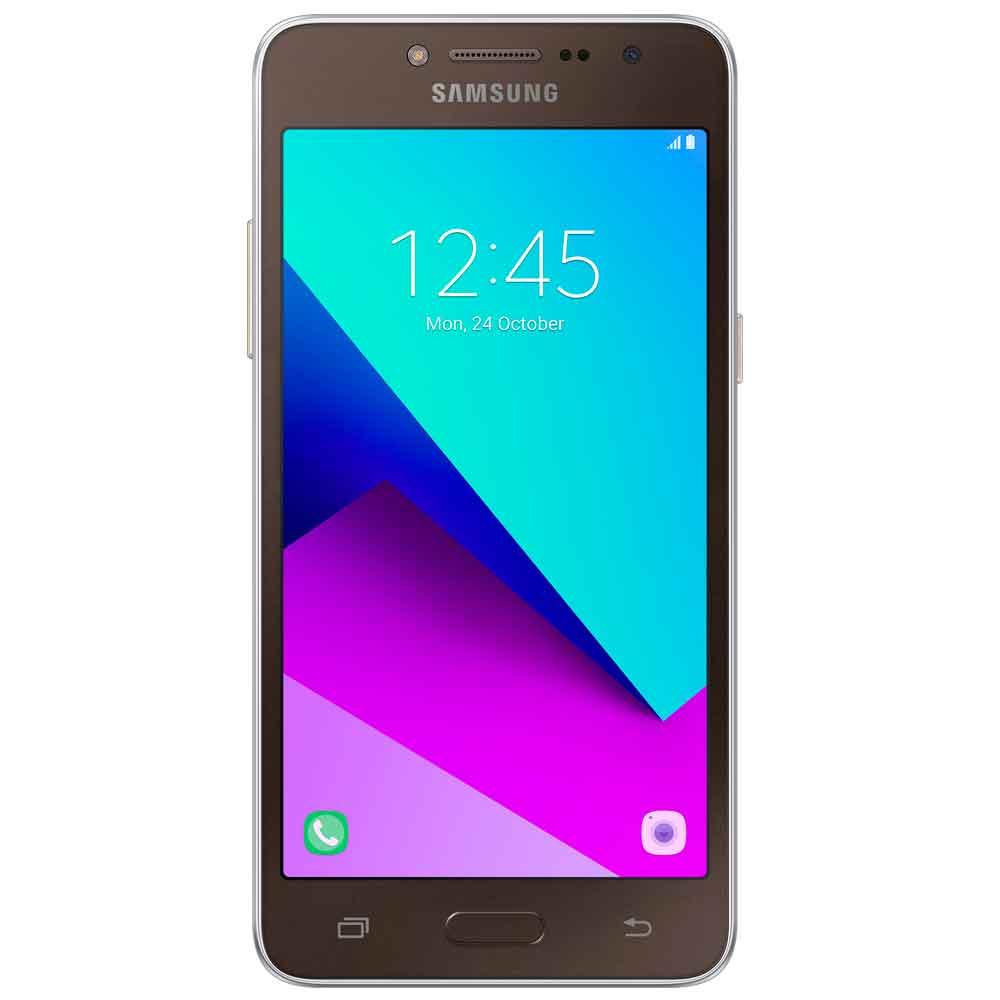 Celular-Libre-Samsung-Galaxy-J2-Prime-16-GB-Dorado-781588