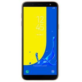 Celular-Libre-Samsung-Galaxy-J6-Dorado-781060