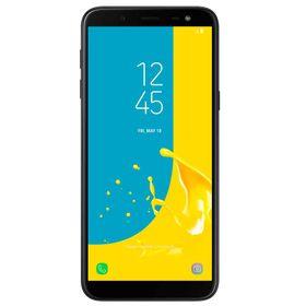 Celular-Libre-Samsung-Galaxy-J6-Negro-781029