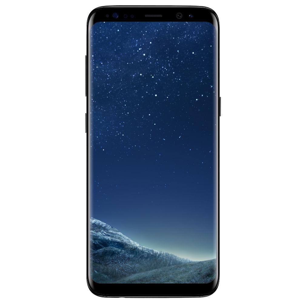 Celular-Libre-Samsung-Galaxy-S8-Negro-780920