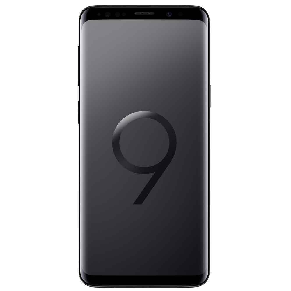 Celular-Libre-Samsung-Galaxy-S9-Midnight-Black-781256