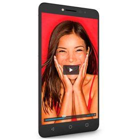 Celular-Libre-TCL-G60-Negro-780987