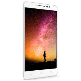 Celular-Libre-TCL-G60-Blanco-780989