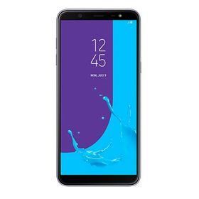Celular-Libre-Samsung-Galaxy-J8-Lavanda-781074