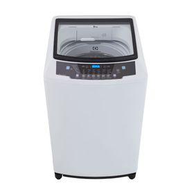 Lavarropas-Carga-Superior-Electrolux-9-Kg-750-RPM-ELAC209W-170185