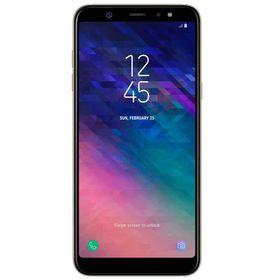 Celular-Libre-Samsung-Galaxy-A6-Plus-Dorado-781077