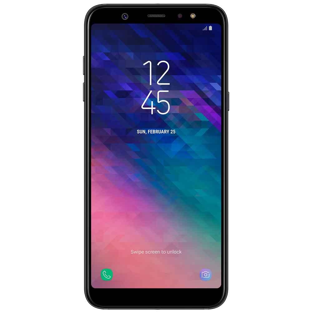 Celular-Libre-Samsung-Galaxy-A6-Plus-Negro-781043